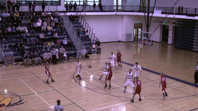 Scouting & Video: Jackson Lamb vs. Saline