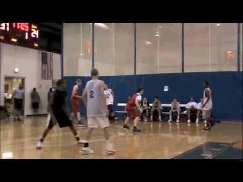 Recruiting Roundup (6-21-2010)
