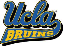 20070526052617UCLA_Bruins_Logo1_thumb.png