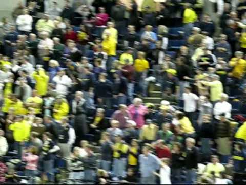 Game 11: Alabama A&M at Michigan Preview