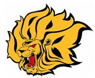 Arkansas-Pine-Bluff-Golden-Lions1.jpg