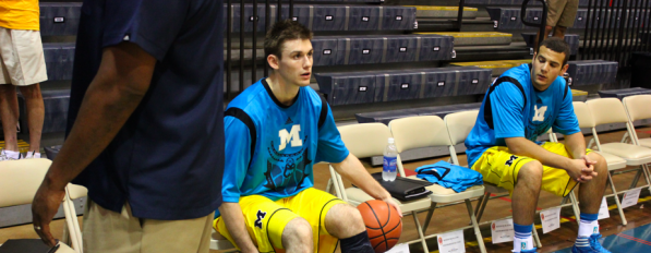 Michigan-vs.-Memphis-1-597×3971.png