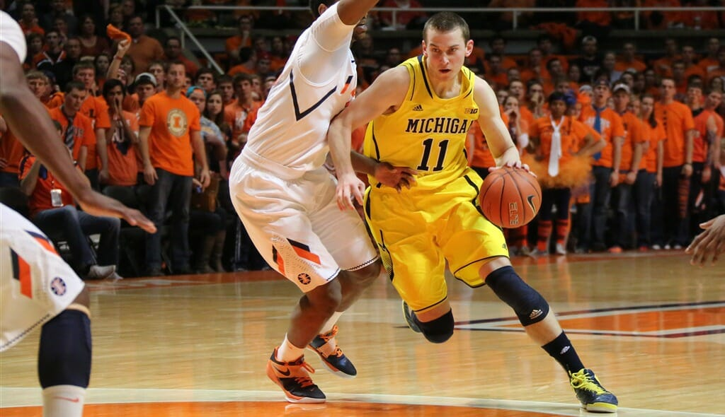 Michigan-74-Illinois-60-20.jpg