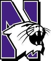 NU-Logo1_thumb.jpg