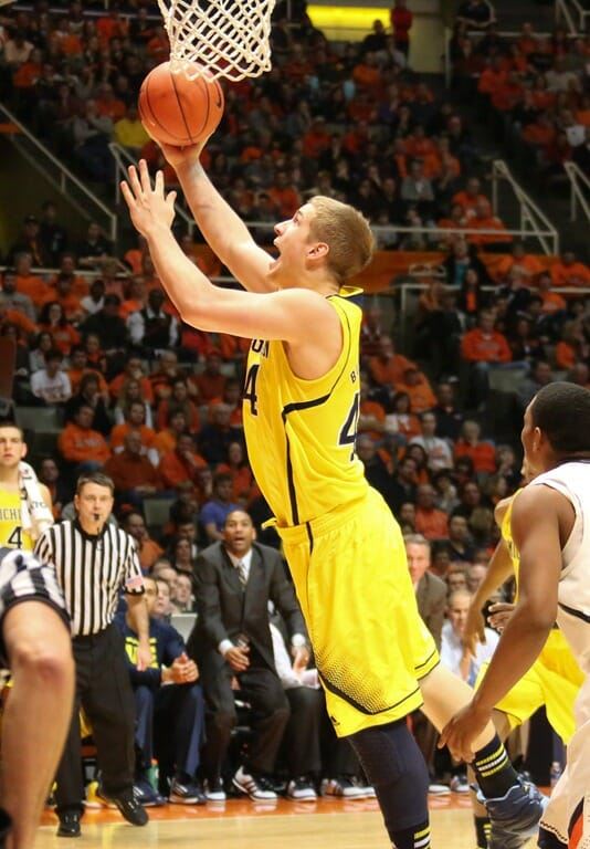 Michigan-74-Illinois-60-23.jpg