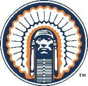 Logos-Illini_thumb.jpg