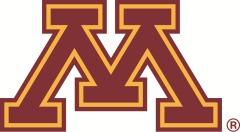 Minnesota-Logo1_thumb.jpg