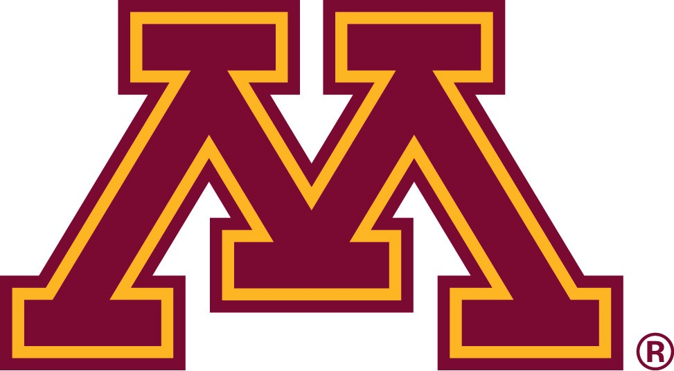 Minnesota-Logo1.jpg