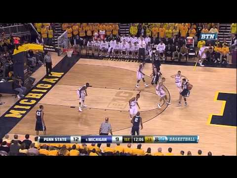 Examining the Defense: Ball screens and zone