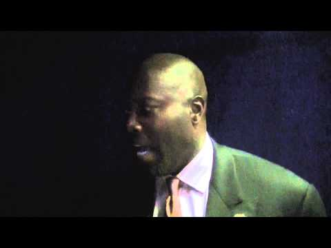 Video: Glen Rice, Cazzie Russell and David Brandon at Crisler Dedication