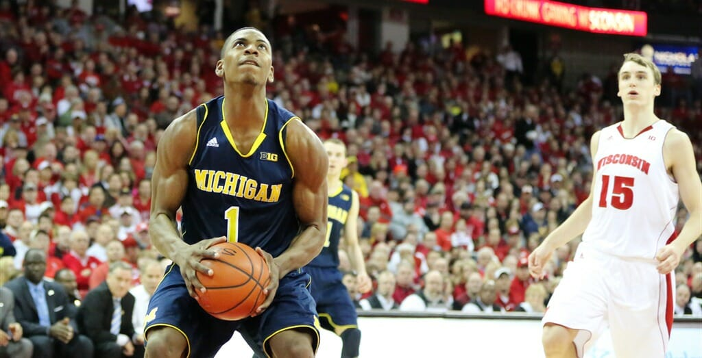 Michigan-62-Wisconsin-65-OT-18.jpg