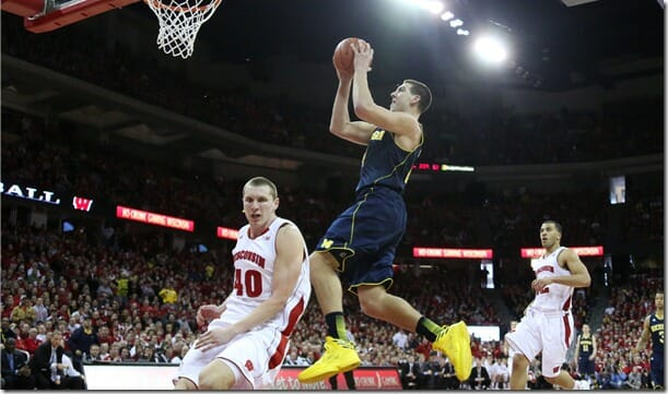 Michigan-62-Wisconsin-65-OT-27_thumb.jpg