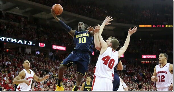 Michigan-62-Wisconsin-65-OT-26_thumb.jpg