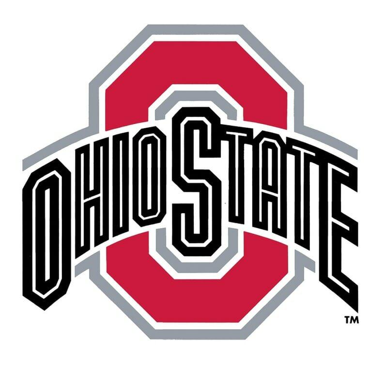 OhioStateLogo1.jpg