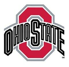 OhioStateLogo1_thumb.jpg
