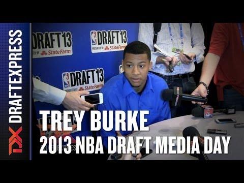 Draft Roundup: Final mock drafts, media day, more