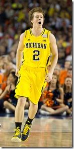 Michigan-61-Syracuse-56-1011_thumb.jpg