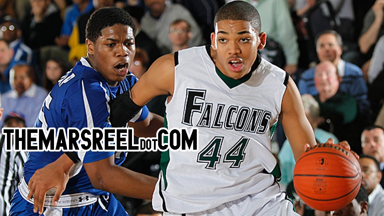Notebook: Towns, Tate, Edwards & Cameron highlight list of expected upcoming visitors