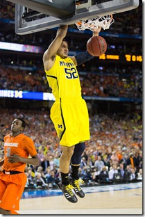 Michigan-61-Syracuse-56-35_thumb.jpg