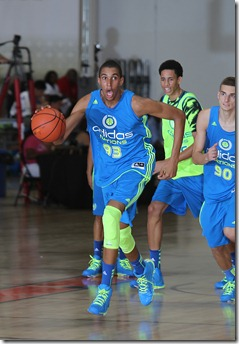 Jonah-Bolden-adidas-Nations-day-2-4203_thumb.jpg
