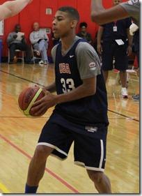 Derryck-Thornton-Jr-at-USA-Basketball-2_thumb.jpg