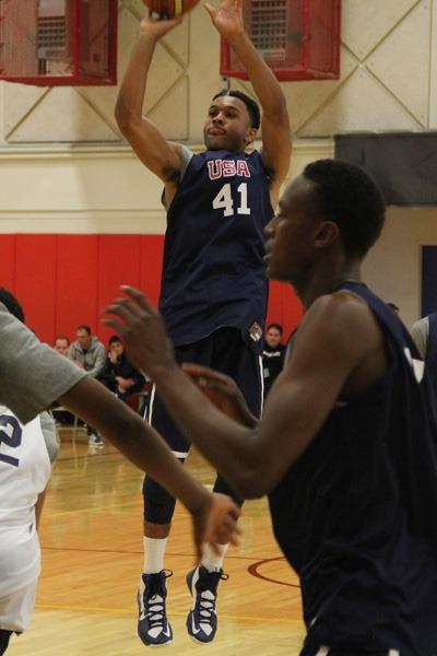 James-Blackmon-Jr-at-USA-Basketball-2.jpg