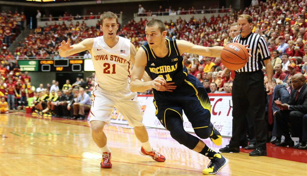 Iowa-State-77-Michigan-70-5.jpg