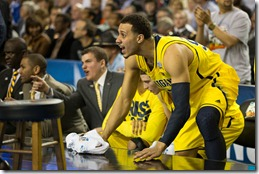 Michigan-61-Syracuse-56-extra-26_thumb.jpg