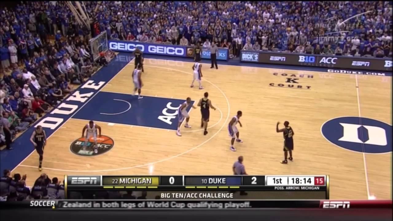 Game 10: Arizona at Michigan Preview