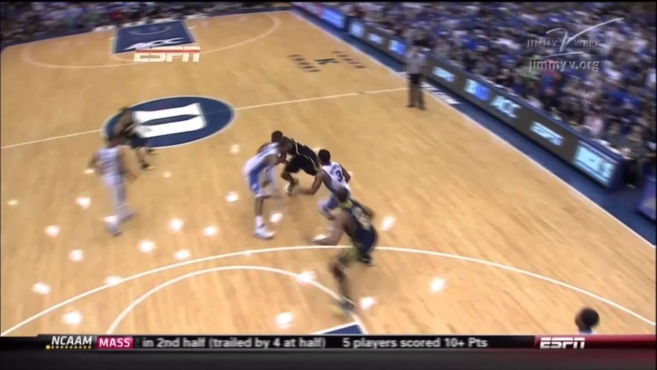 Duke stops Nik Stauskas, Michigan's offense