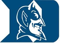 Duke-University-Basketball-Logo1_thumb.jpg