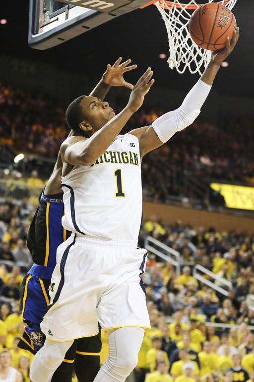 Michigan-87-Coppin-State-45-14.jpg