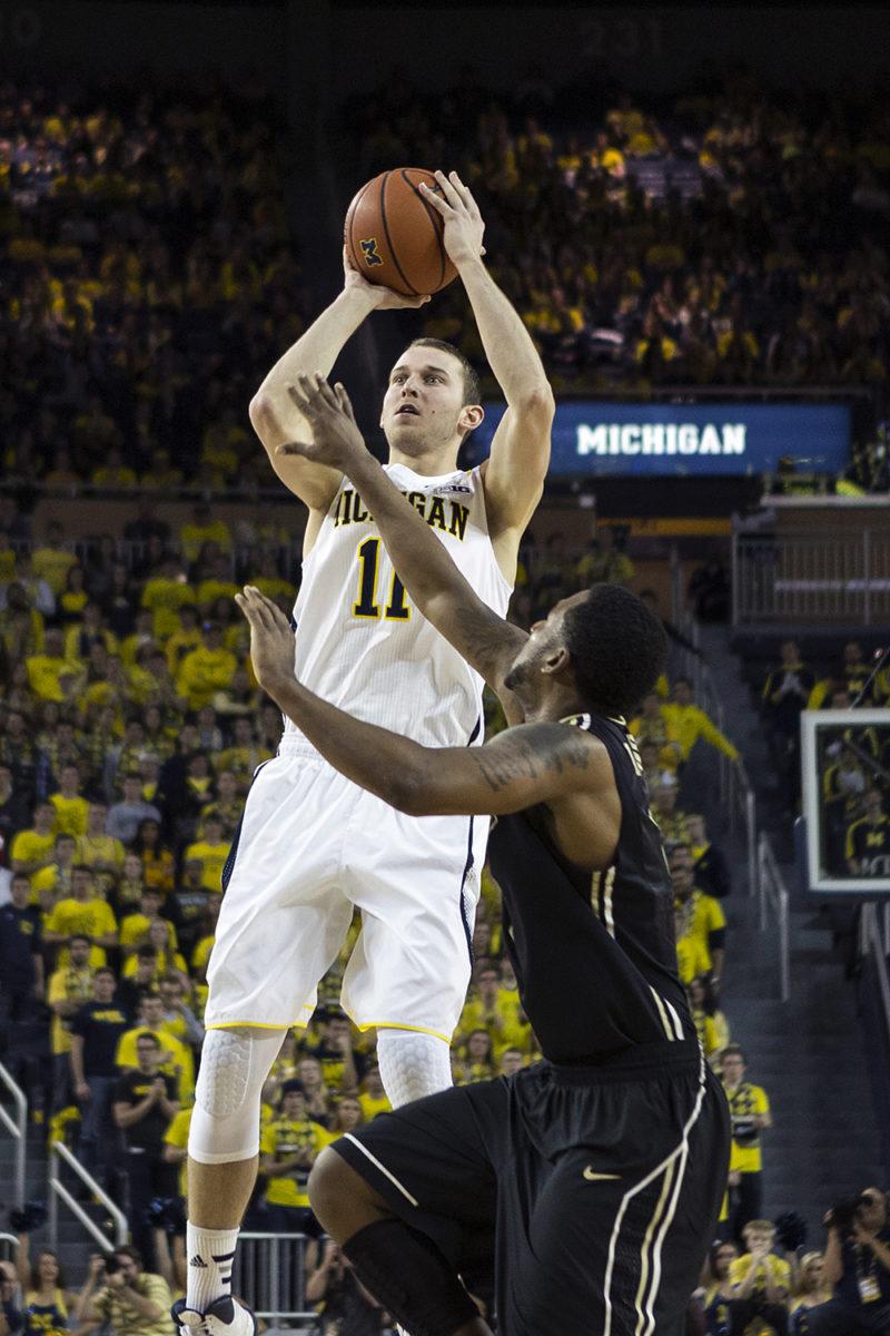 Michigan vs Purdue_15