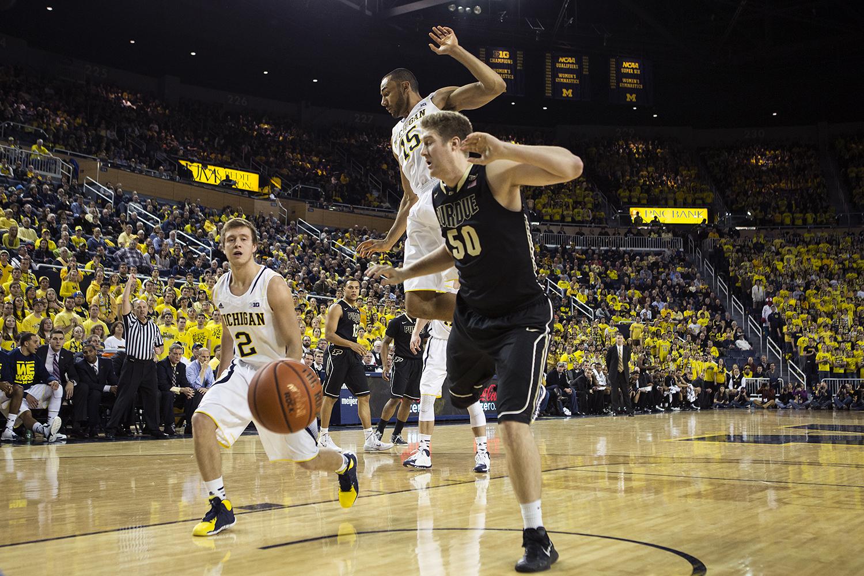 Michigan vs Purdue_6