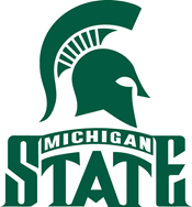 5525_michigan_state_spartans-alternate-19871_thumb.png