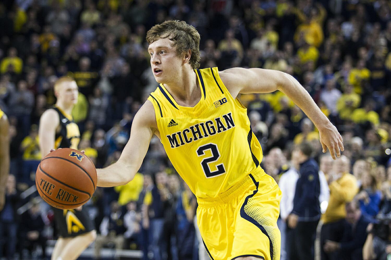 Michigan vs Iowa_26