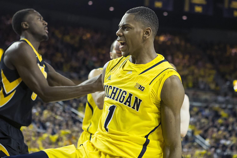 Michigan vs Iowa_18