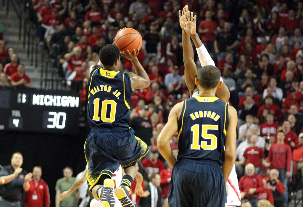 Michigan-71-Nebraska-70-_1.jpg