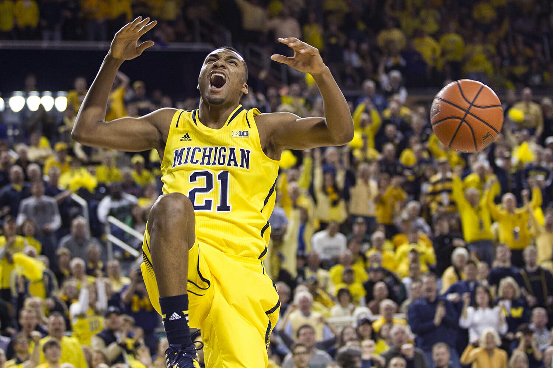 Michigan vs Michigan State_11