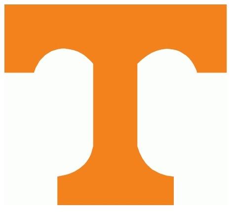 Tennessee1.jpg