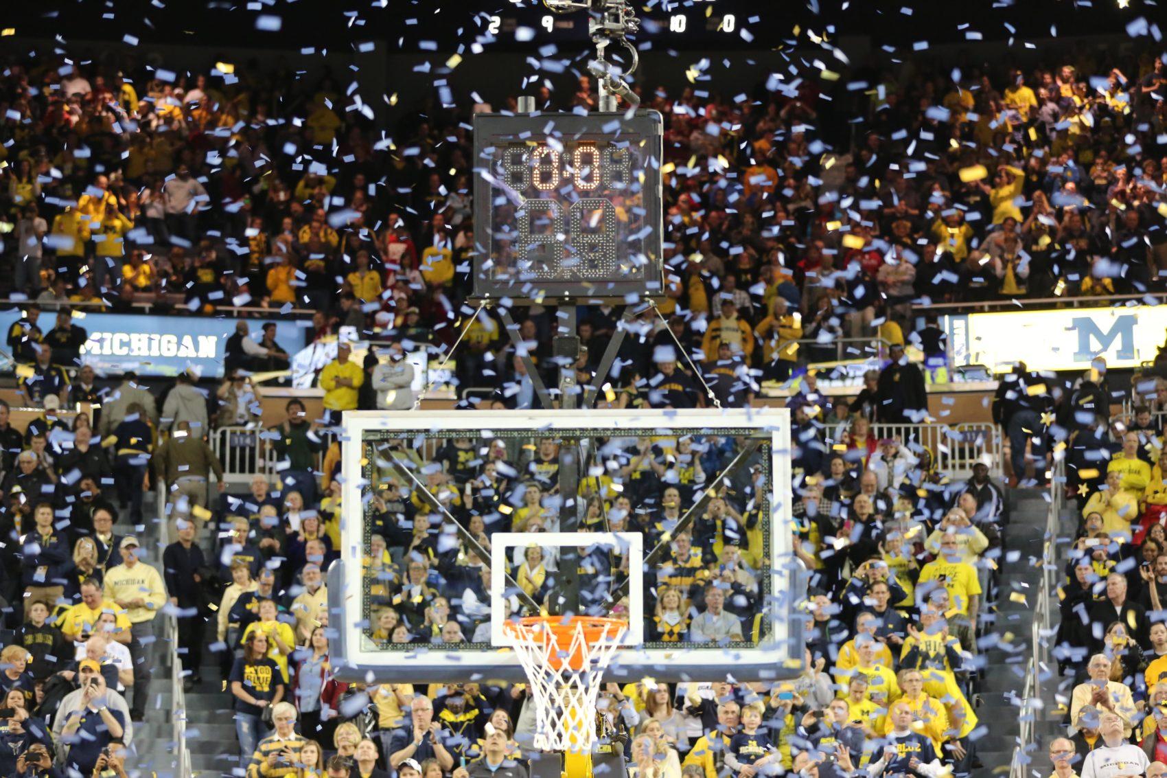 Michigan B1G Championship-1