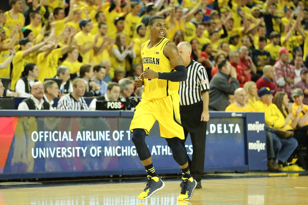 Michigan-70-Arizona-72-17.jpg