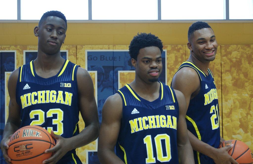 Michigan-Basketball-Media-Day-2014-1[1]