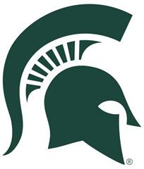 msu-helmet-logo-21_thumb.jpg