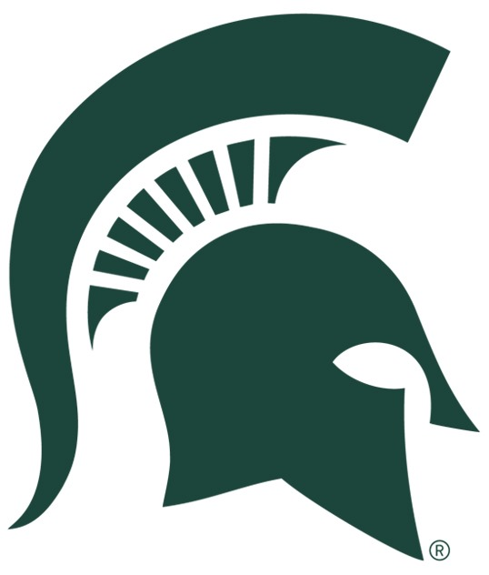 msu-helmet-logo-21.jpg