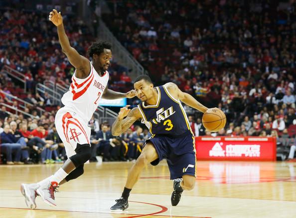 Trey+Burke+Utah+Jazz+v+Houston+Rockets+QwwyzkreoDPl[1]