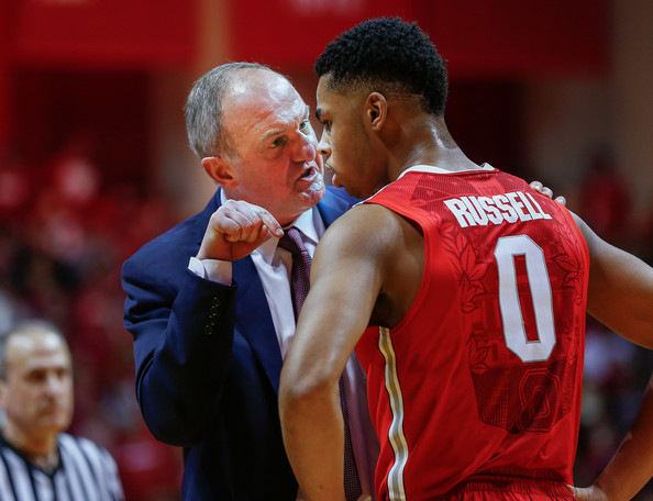 Angelo+Russell+Ohio+State+v+Indiana+3B93cpckdE4l[1]