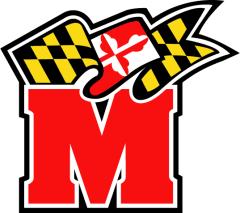 20140402005113Maryland_Terrapins_Basketball_Logo1_thumb.png