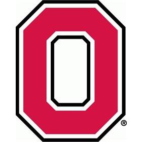 ohio-state-buckeyes-primary-logo-primary1.jpg