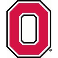 ohio-state-buckeyes-primary-logo-primary1_thumb.jpg